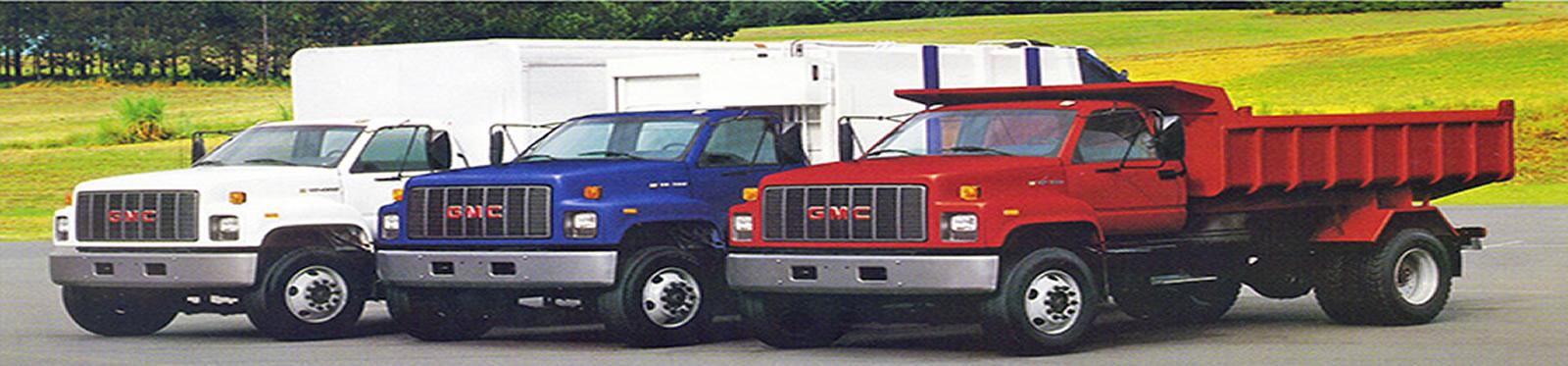 Utilicar,desmontagem e comercialização de peças para caminhões e vans