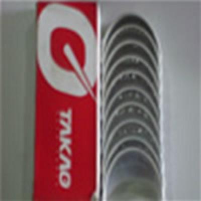 RETENTOR EXTERNO DA RODA TRASEIRA GMC 7110 - COD:37100016