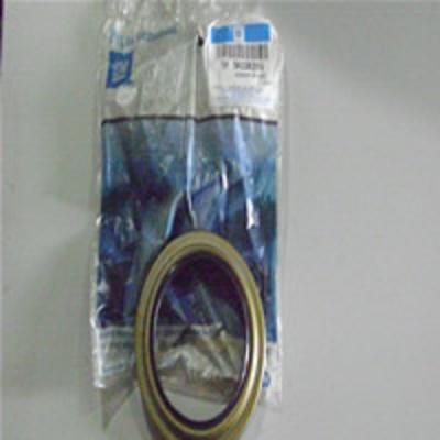 RETENTOR INTERNO RODA TRASEIRA GMC 7110 - COD:37100015